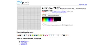 256-pixels.png