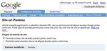 adsense-site-uri-permise.jpg