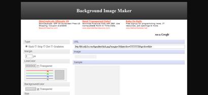 background-image-maker.png
