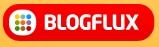 blog-flux.jpg