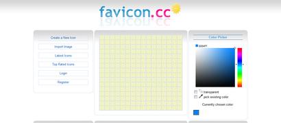 favicon-cc.png