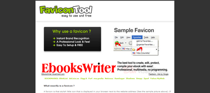 favicons-generator-tool.png
