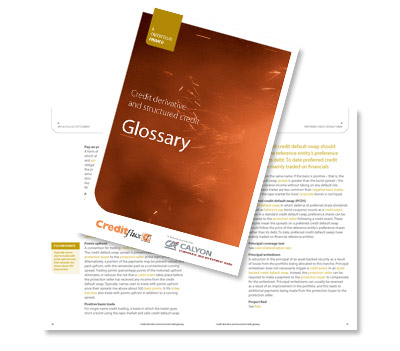 glossary-flux.jpg