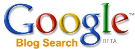 google-blog-search.jpg