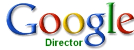 google-director.jpg