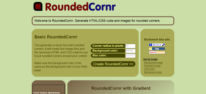 rounded-corner.png