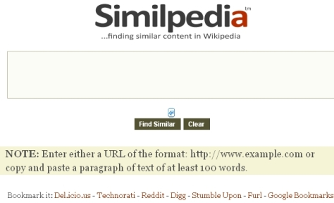 similpedia-finding-similar-content.jpg