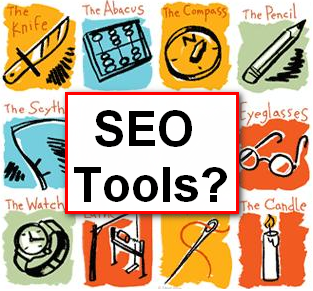 theseotools.png
