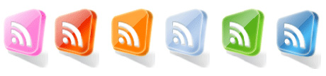 web-fruits-icons-rss.jpg