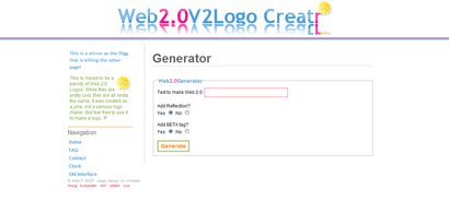 web20-logo-creator.png