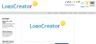 web20-logo-creator1.png