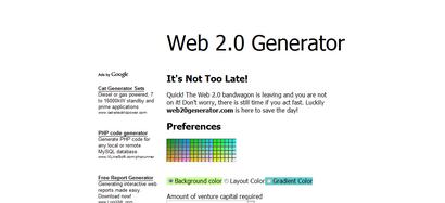 web20generator.png
