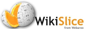 wikislice.jpg