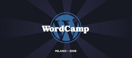 wordcamp-2008.jpg