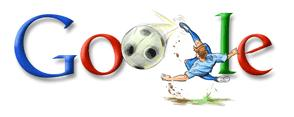 google euro 2008