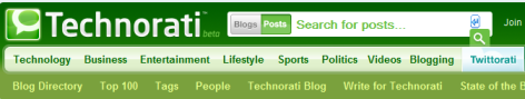 technorati-com Picture 1