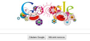 google solstiutiu de vara